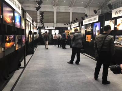 2018陕西第三届国际丝路影像博览会3.png