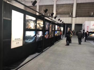 2018陕西第三届国际丝路影像博览会2.png