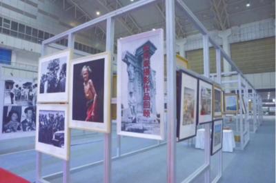 2018陕西第三届国际丝路影像博览会1.png